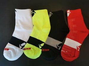 Bontrager Cycling Socks