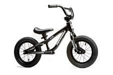 Supercross BMX Balance Bike