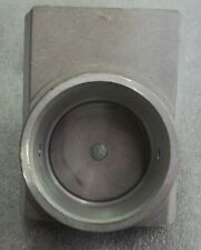 """PM2800B-201A Center Shaft Seat For 18"""" Powermatic Drill Press"""