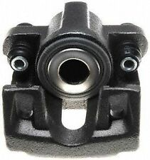 ACDelco 18FR2016 Rr Right Rebuilt Brake Caliper With Hardware