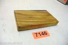 Nr. 7146.   Alte Briefbeschwerer Stein  Schreibtischdeko
