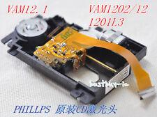 Laufwerk VAM 1202 VAM 1201 CDM 12.1 CDM 12.2 Original- Philips ** Neuware **
