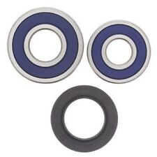 HONDA CB 450 -Kit cuscinetto ruota AR e joint spia - 776521