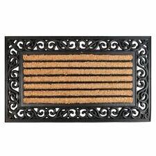 Lex Chateau Doormat, 45 X 75 CM