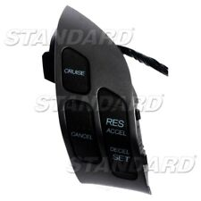 Cruise Control Switch fits 2006-2007 Honda Accord  STANDARD MOTOR PRODUCTS