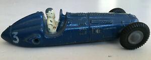 Micro Models Talbot-Lago GB/12 - Blue