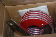 Siemens, 25-205-568-801, Air Break/ Blow out Coil, New in Box
