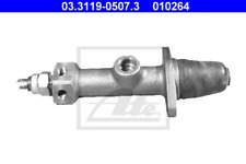 Hauptbremszylinder für Bremsanlage ATE 03.3119-0507.3