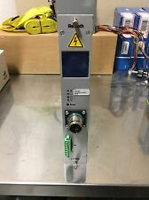 REXROTH 0 608 750 108 SERVO AMPLIFIER LTU350