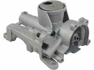 For 2007-2012 Mini Cooper Oil Pump 78563TM 2010 2008 2009 2011 Engine Oil Pump