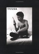 Tulsa: By Clark, Larry