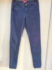 search for authentic latest style of 2019 official price Monsoon Jeggings Blue Jeans for Women for sale   eBay