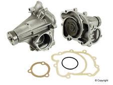 Meyle Engine Water Pump fits 1986-1991 Mercedes-Benz 420SEL 560SEC,560SEL 560SL