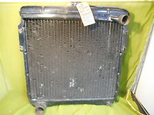 55 56 57 Original Ford T-Bird Thunderbird Radiator 292 312