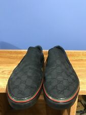 Gucci Mens Shoes