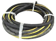 """NEW GOOD YEAR CON-AG SUCTION DISCHARGE HOSE 1"""" ID LENGTH 87' 35033 CONAG"""