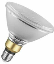 OSRAM LED Parathom Par38 Sockel E27