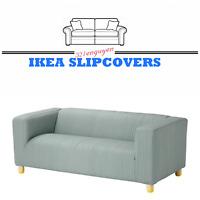 Ikea Vimle Ottoman Amp Sofa Loveseat Section Slipcover