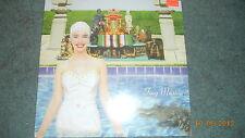 Stone Temple Pilots - Tiny Music LP sealed vinyl record 1996 NEW RARE OOP