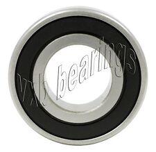 Mavic Ksyrium Elite Rear HUB Bearing set Quality Bicycle Ball Bearings