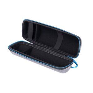 Hard Case Travel Carrying Storage Bag For Jbl Flip 3 / Jbl Flip 4 Wireless  J8G6