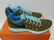 Brand New Nike Air Zoom Pegasus 33 RC 839729 304 Size 10