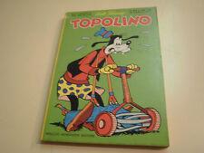 TOPOLINO LIBRETTO N. 800 DEL 28 MARZO 1971, DA EDICOLA,PERFETTO CON BOLLINO.