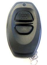 keyless remote entry fits Toyota Celica RS3000 1990-1997 car key fob control fab