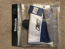 Reebok Hockey Socks Intermediate New In Bag