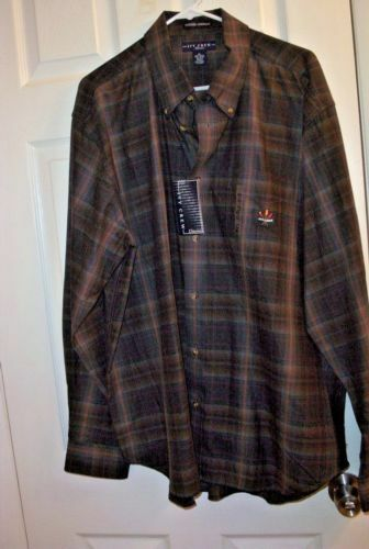 64924103 Sell Ivy Crew 100% Cotton Classic Casual Shirts for Men   eBay