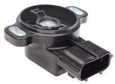 ACDelco 213-2651 Throttle Position Sensor