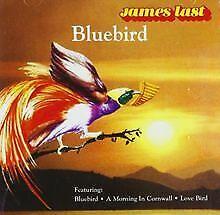 Paradiesvogel von Last,James | CD | Zustand gut
