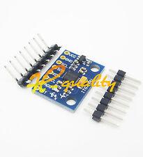 NUOVO tg3205 itg3200 3-axis giroscopio Modulo Sensore di velocità angolare