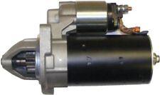 STM1184 STARTER MOTOR CITROEN FIAT PEUGEOT COMMERCIAL