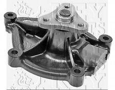 Key Parts Bomba de Agua + Junta KCP2195 - Nuevo - Original-5 Años de Garantía