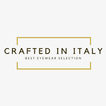 Crafted in Italy