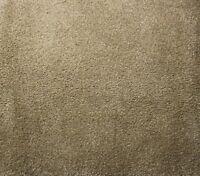 Turtle Mat - Dirt Trapper - Sand - Latex - 50 x 75cm
