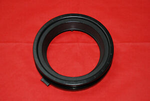 Nikon SX-1 Attachment Ring for R1C1 R1 SB-R200 Speedlight