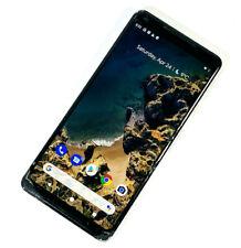 Google Pixel 2 XL 64GB Nero Bianco Sbloccato Senza SIM rotto Screen Works 137