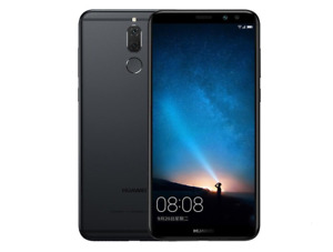 Huawei Mate 10 Lite smartphone 64GB Smartphone Dual SIM google play store