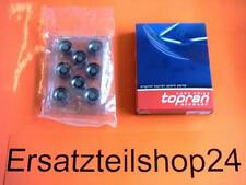 16 Hydrostößel Ventilstößel Opel Zafira Astra Calibra Corsa Meriva 16V