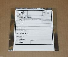 NEW Genuine Cisco DS-SFP-FC4G-SW 4Gbps SFP GBIC Transceiver Module 10-2195-01