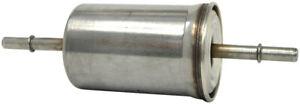 Fuel Filter ACDelco GF832