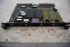 ELTEK PC BOARD TCD-1 TCD/2  STOCK#K2074