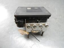 2018 Ford Transit Courier 1.5TDCI ABS Pump Unit - ATE - E716-2C405-AE