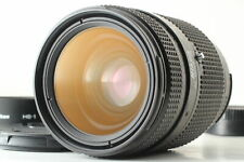 [Exc+5] Nikon AF Nikkor 35-70mm f/2.8 Zoom Standard Lens w/ HB-1 From JAPAN #478