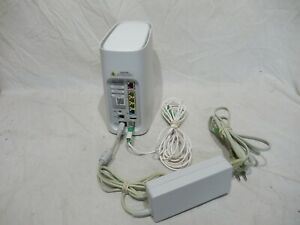 AT&T BGW320 (505) MODEM/ROUTER