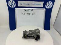 Genuine Volkswagen Housing Left NOS Type 2 21 22 23 24 26 27 211501253E