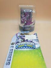 Skylanders Swap Force Series 3 Phantom Cynder