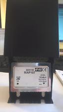 FRACARRO AMPLIFICATORE DA PALO MAP107 223110 1IN 4 G:24 12V